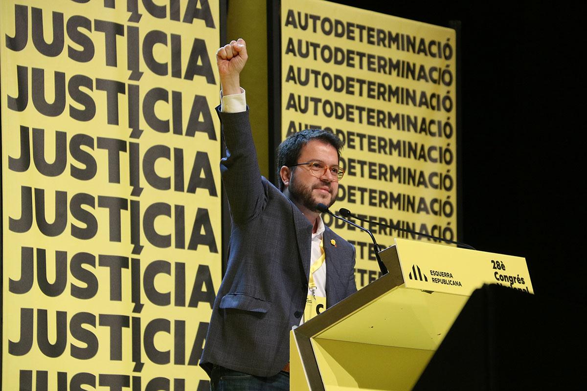 Risultato immagini per Esquerra Republicana de Catalunya ELECCIONS